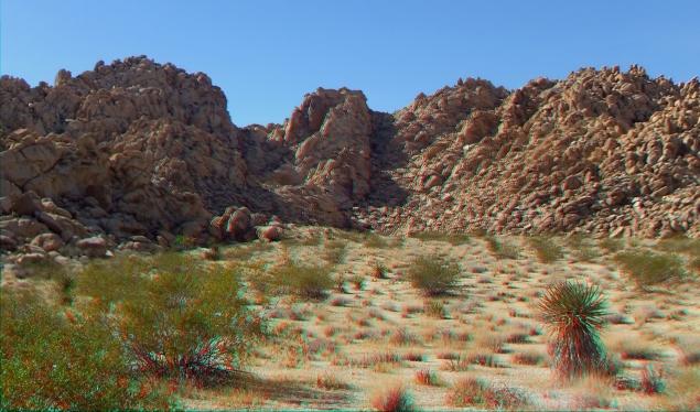 Indian Cove Western Wilderness 1080p 3DA DSCF7110