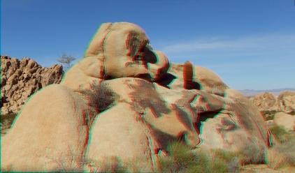 Indian Cove Western Wilderness 1080p 3DA DSCF7113