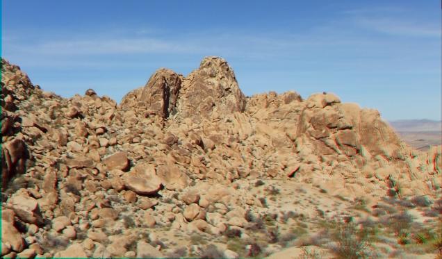Indian Cove Western Wilderness 1080p 3DA DSCF7155