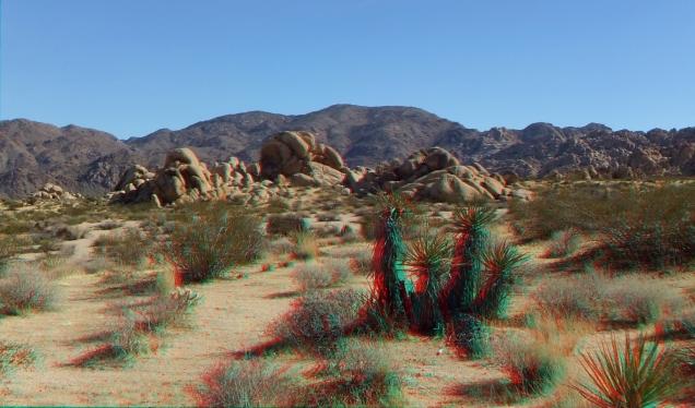 Indian Cove Western Wilderness 1080p 3DA DSCF7193