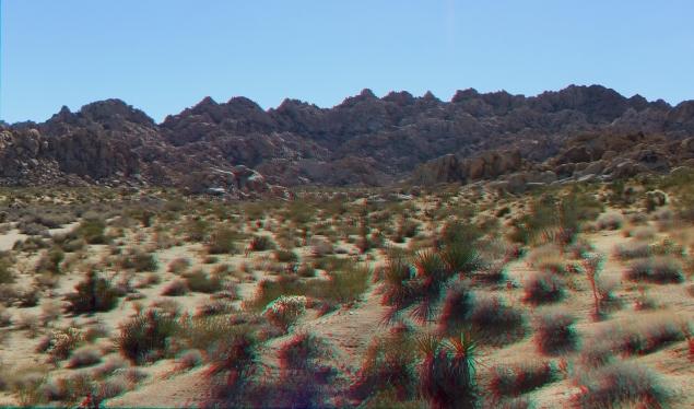 Indian Cove Western Wilderness 1080p 3DA DSCF7199