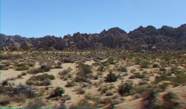 Indian Cove Western Wilderness 1080p 3DA DSCF7200