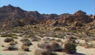Indian Cove Western Wilderness 1080p 3DA DSCF7208
