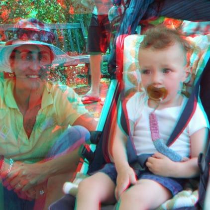 Huntington Rose Garden 3DA 1080p DSCF0335a