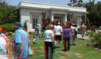 Huntington Rose Garden 3DA 1080p DSCF1058