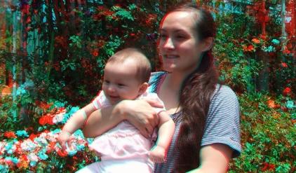 Huntington Rose Garden 3DA 1080p DSCF1100a