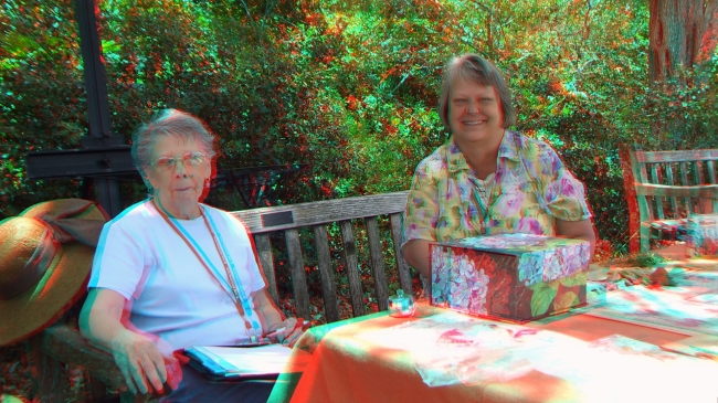 Huntington Rose Garden 3DA 1080p DSCF1113