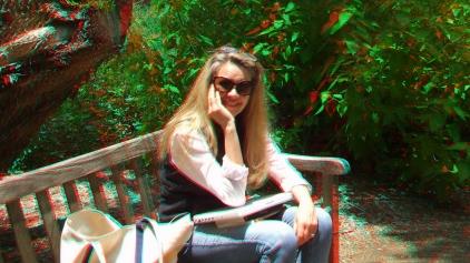 Huntington Subtropical Garden 3DA 1080p DSCF1579