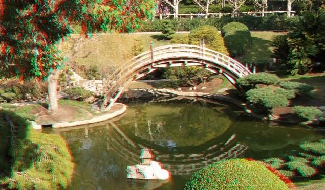 Huntington Japanese Garden 3DA 1080p DSCF0080
