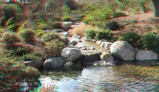 Huntington Japanese Garden 3DA 1080p DSCF0084