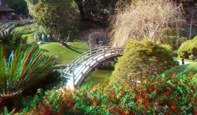 Huntington Japanese Garden 3DA 1080p DSCF1341