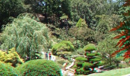 Huntington Japanese Garden 3DA 1080p DSCF2092