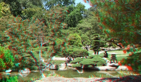 Huntington Japanese Garden 3DA 1080p DSCF2113
