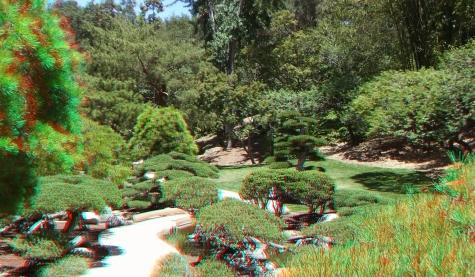 Huntington Japanese Garden 3DA 1080p DSCF2120