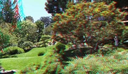 Huntington Japanese Garden 3DA 1080p DSCF2127