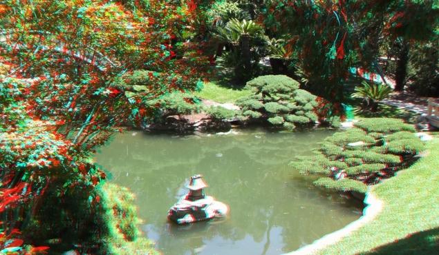 Huntington Japanese Garden 3DA 1080p DSCF2136