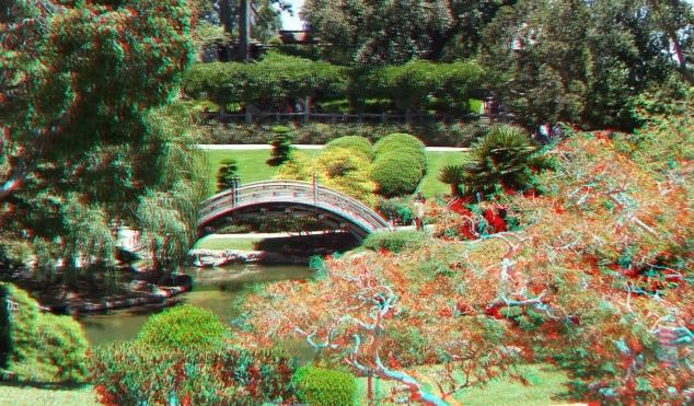 Huntington Japanese Garden 3DA 1080p DSCF2149