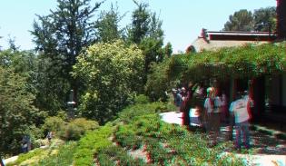 Huntington Japanese Garden 3DA 1080p DSCF2159