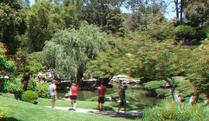Huntington Japanese Garden 3DA 1080p DSCF2161