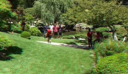 Huntington Japanese Garden 3DA 1080p DSCF2164