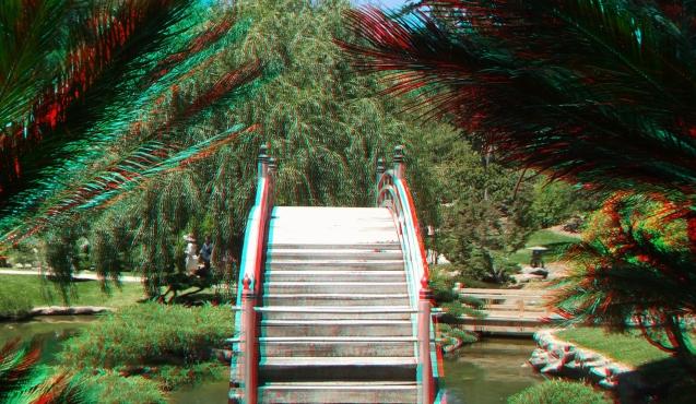 Huntington Japanese Garden 3DA 1080p DSCF2187