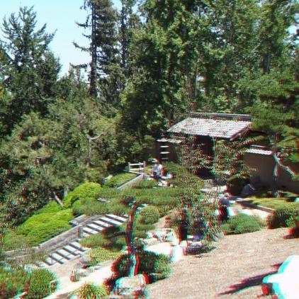 Huntington Japanese Garden 3DA 1080p DSCF2306