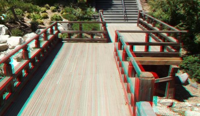 Huntington Japanese Garden 3DA 1080p DSCF2311
