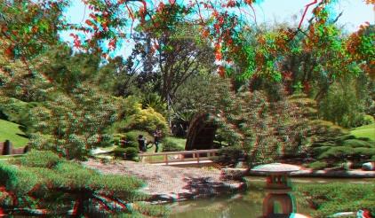 Huntington Japanese Garden 3DA 1080p DSCF2333