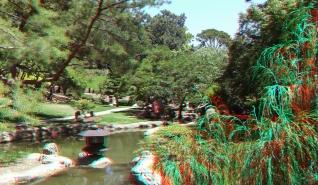 Huntington Japanese Garden 3DA 1080p DSCF2358