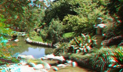 Huntington Japanese Garden 3DA 1080p DSCF2361