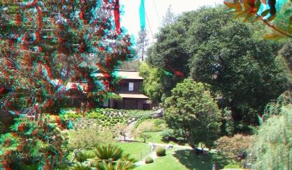 Huntington Japanese Garden 3DA 1080p DSCF3008