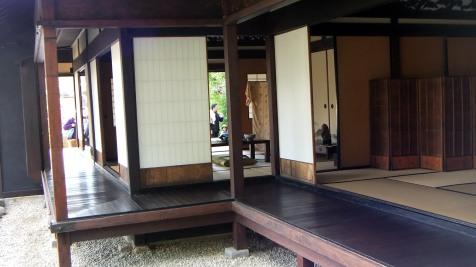 Huntington Japanese Garden DSCF0081