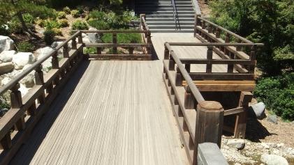 Huntington Japanese Garden DSCF2311