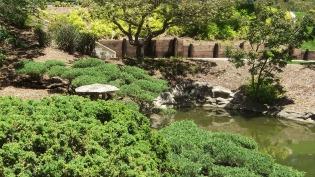 Huntington Japanese Garden DSCF2324