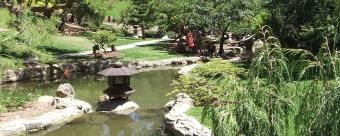Huntington Japanese Garden DSCF2358w