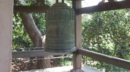 Huntington Japanese Garden DSCF3007