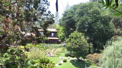 Huntington Japanese Garden DSCF3008