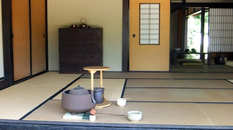 Huntington Japanese Garden DSCF3018
