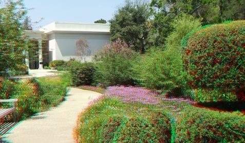 Huntington Shakespeare Garden 3DA 1080p DSCF0357