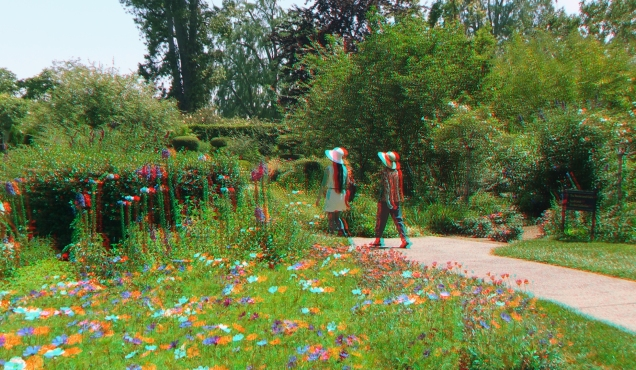 Huntington Shakespeare Garden 3DA 1080p DSCF0374