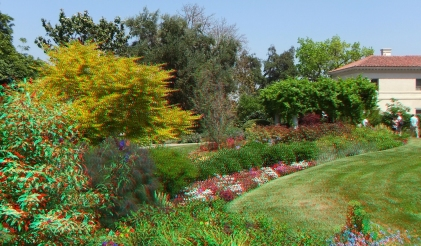 Huntington Shakespeare Garden 3DA 1080p DSCF0381