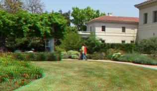 Huntington Shakespeare Garden 3DA 1080p DSCF0973