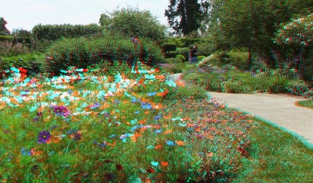 Huntington Shakespeare Garden 3DA 1080p DSCF1031