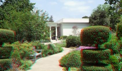 Huntington Shakespeare Garden 3DA 1080p DSCF1040