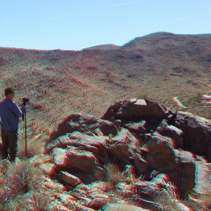 Pinto Wye Mine Site Joshua Tree NP 3DA 1080p DSCF7251