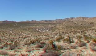 Pinto Wye Mine Site Joshua Tree NP 3DA 1080p DSCF7264