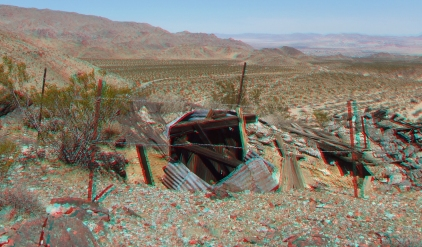 Pinto Wye Mine Site Joshua Tree NP 3DA 1080p DSCF7302