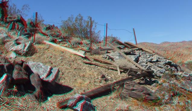 Pinto Wye Mine Site Joshua Tree NP 3DA 1080p DSCF7306