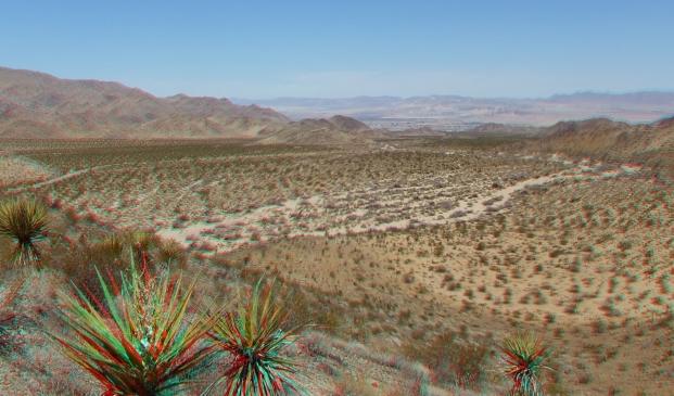 Pinto Wye Mine Site Joshua Tree NP 3DA 1080p DSCF7309