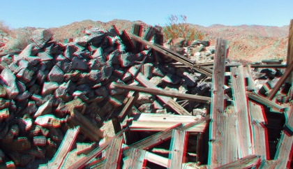 Pinto Wye Mine Site Joshua Tree NP 3DA 1080p DSCF7312